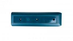 Akumulator NiCd 9,6V 1,8Ah WAAKU06