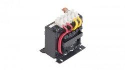 Transformator 1-fazowy TMM 63VA 400/24V 16224-9949