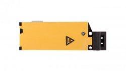 Wyłącznik krańcowy bezpieczeństwa 2R LS-S02-24DMT-ZBZ/X 106824