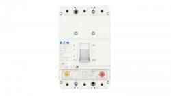 Wyłącznik mocy 3P 80A 36kA LZMC1-A80-I 111894