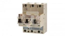Wylacznik nadpradowy selektywny 3P Cs 32A 25kA S91.3Cs32 672493