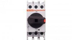 Rozłącznik izolacyjny 3P 16A GA016A
