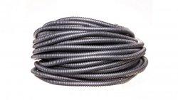 Rura ochronna stalowa WO 7 E03DK-10010100101 /50m/