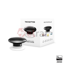 The Button FGPB-102