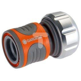 Szybkozłącze 3/4 cala OGS premium Gardena 08167-50