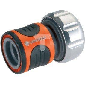 Szybkozłącze ze stopem 3/4 cala OGS Premium Gardena 08169-50