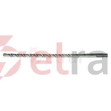 Wiertło do betonu SDS Plus 8 x 210 mm S4 60H634