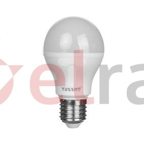 Żarówka LED E27 12W (A55) 920lm 3000K 220-240V YASSNO YB-02-032