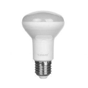 Żarówka LED E27 12W (R63) 1060lm 6000K 220-240V YASSNO YB-02-053