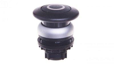Napęd przycisku grzybkowego czarny /O/ bez samopowrotu M22-DRP-S-X0 216755
