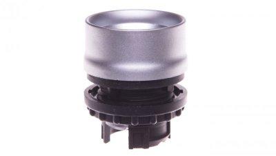 Pierścień osłaniający do przycisków z samopowrotem M22-DGL-X 230961