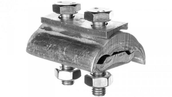 Zacisk do gołych przewodów AL 16-150mm2 Z3013 002912093