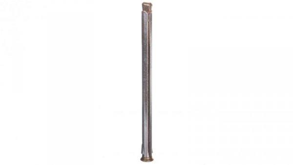 Metalowa kotwa do ościeżnic 10 x 132 O-10132 /100szt./