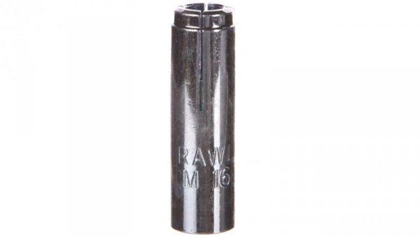 Tuleja rozprężna M16/20x65 z gwintem wewnętrznym R-DCA-16-65 /25szt./