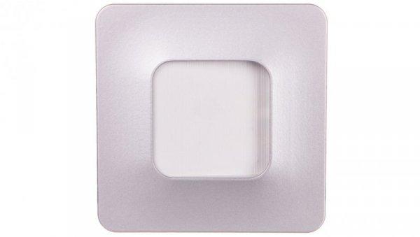 Oprawa LED TETI NT 12V DC SRB biała zimna 17-141-81 LED11714181