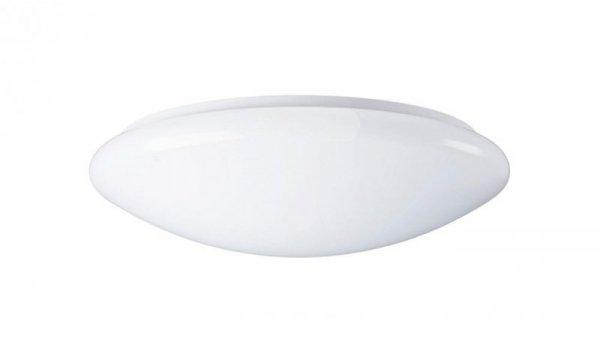 Plafoniera LED SYLCIRCLE 18W 1100lm 3000K IP44 43282