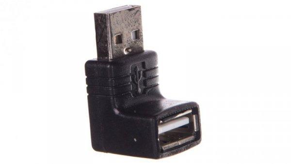 Adapter kątowy USB 2.0 High Speed USB 68920