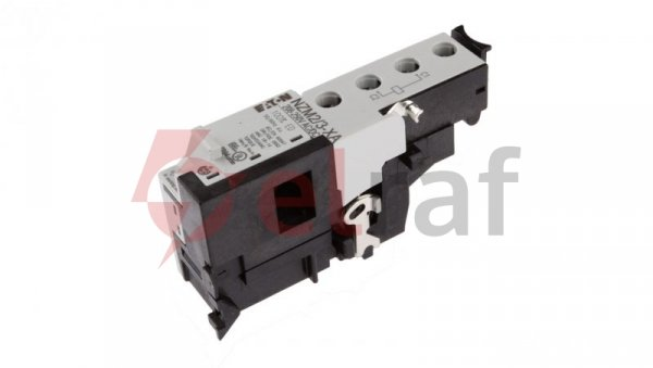 Wyzwalacz wzrostowy 208-250V AC/DC NZM2/3-XA208-250AC/DC 259763