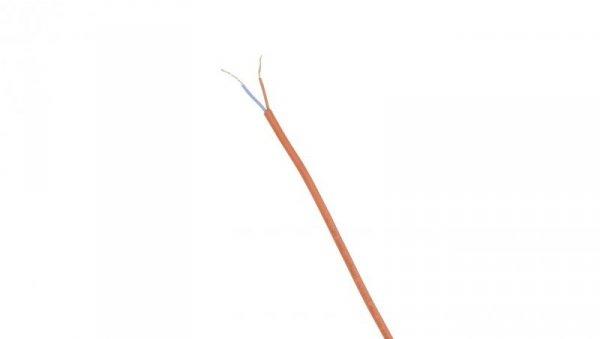 Przewód silikonowy OLFLEX HEAT 180 SiHF 2x0,75 0046001 /bębnowy/