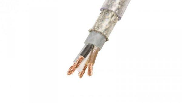 Przewód OLFLEX CLASSIC 100 CY 4G16 00350223 /bębnowy/