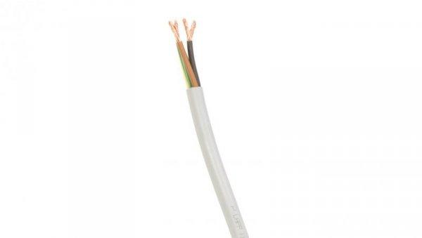 Przewód OLFLEX CLASSIC 100 4G4 00101013 /bębnowy/
