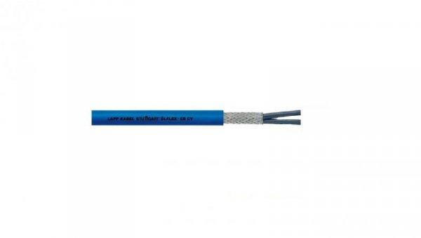 Przewód iskrobezpieczny OLFLEX EB CY 2x0,75 0012640 /bębnowy/