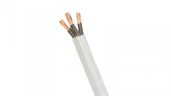 Przewód sterowniczy OLFLEX CLASSIC 110 4G10 1119614 /bębnowy/