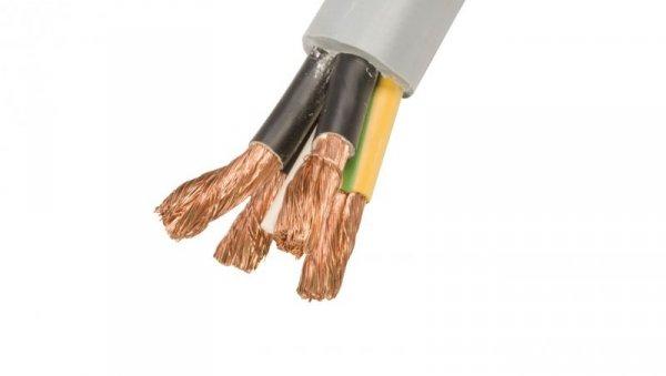 Przewód sterowniczy OLFLEX CLASSIC 110 4G25 1119634 /bębnowy/