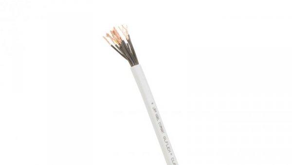 Przewód sterowniczy OLFLEX CLASSIC 110 18G1 1119218 /bębnowy/