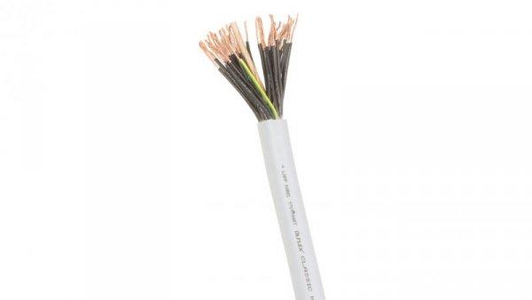 Przewód sterowniczy OLFLEX CLASSIC 110 41G1 1119241 /bębnowy/