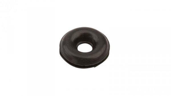 Przepust gumowy GH 7 czarny E01PK-01050100201 /100szt./