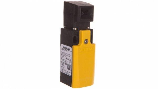 Wyłacznik krańcowy bezpieczeństwa 1Z 2R 3SE5232-0QV40