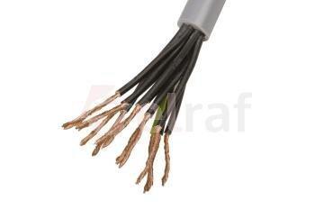 Przewód sterowniczy OLFLEX CLASSIC 110 12G2,5 1119412 /bębnowy/