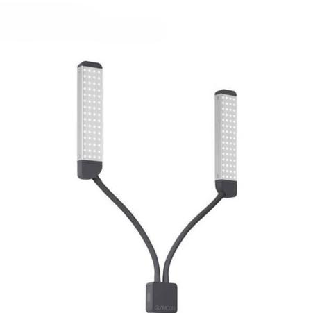 Lampa Glamcor od Noble Lashes