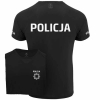 Policja - TERMOAKTYWNA