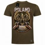 POLAND ARMY SNIPER TEAM
