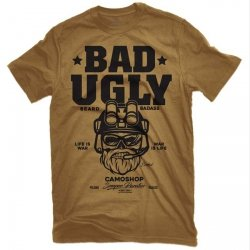 BAD AND UGLY