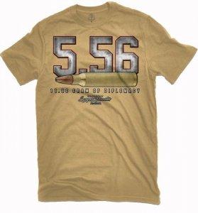 2be86c418 Koszulki militarne, koszulki wojskowe, odzież miltarna, koszulki ...