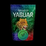 Yerba Mate Yaguar Hierbas Pampeanas 0.5kg 500g