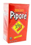 Yerba Mate Pipore Klasyczna Con Palo 1kg