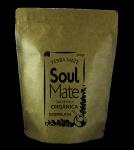 Yerba Soul Mate Sin Humo Despalada organiczna 500g