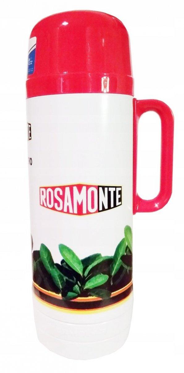 Termos TERMO MATERO Rosamonte - do Yerba Mate