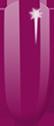 SEMILAC GO AMERICA 539 GO BOLIVIA LAKIER HYBRYDOWY 7 ML