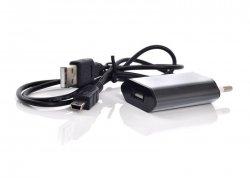 ŁADOWARKA USB DO DERMA F i DANA A