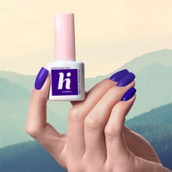 HI HYBRID #339 INFINITE BLUE LAKIER HYBRYDOWY 5 ML