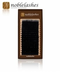 NOBLE LASHES MINK EXPRESS C 0,07 12 MM