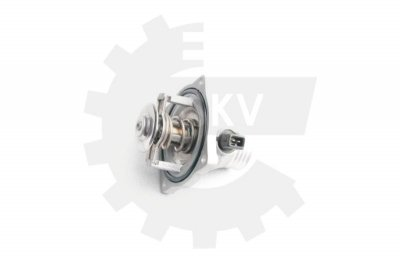 Termostat BMW 3 Coupe (E36); 5 (E39); 5 Touring (E39); 7 (E38) 11531437526