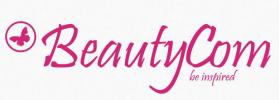 BeautyCom