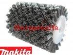 SZCZOTKA SZLIFIERSKA NYLONOWA MAKITA DO 9741 P-04438