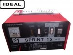 PROSTOWNIK 12/24V IDEAL SPRINT 15